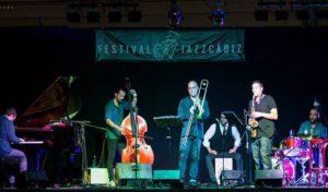 Festival-de-Jazz-de-Cádiz-2-752x440