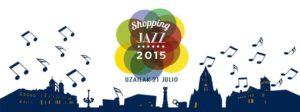 shopping-jazz