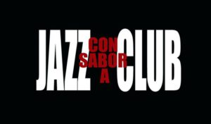 John Pizzarelli en Jazz con sabor a club 2016