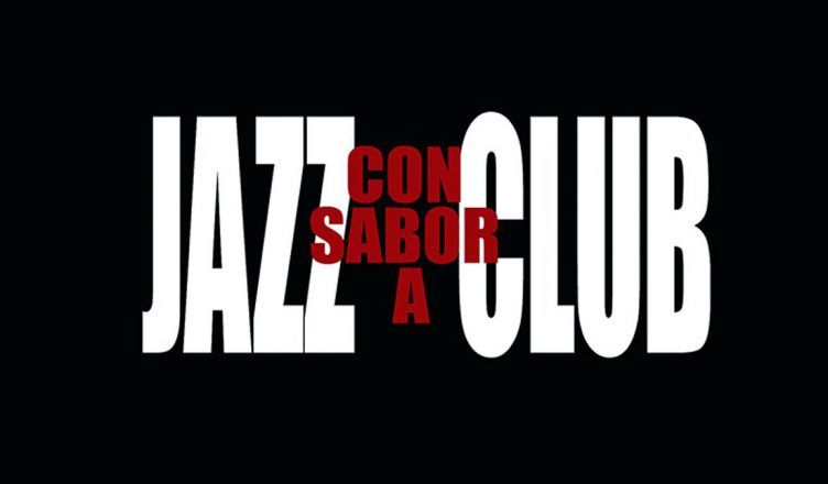 Jazz-con-sabor-a-club