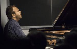 Ciclo de Jazz en la Fundación Carlos de Amberes