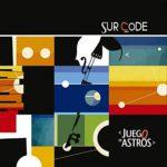 SurCode – Juegos de Astros (Rock Records, 2018)