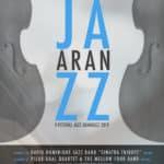 Nuevo Ciclo Músicas Diversas y Aranjazz 2019