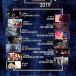 Festivales de Primavera 2019 (1)