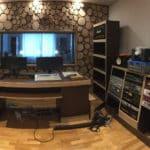 PUBLIRREPORTAJE – ATEacústica, acondicionamiento sonoro de espacios.