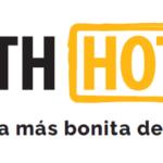 """Smooth Hot Jazz, llegan los """"Hot Concerts"""" y el nuevo festival de primavera"""