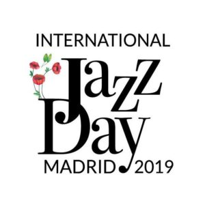 El International Jazz Day de Madrid continúa creciendo.