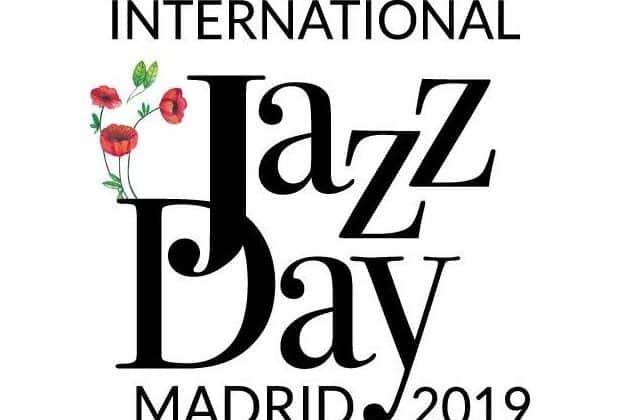 El International Jazz Day de Madrid continúa creciendo.
