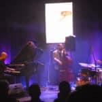 Shai Maestro Trio, momentos de inspiración.