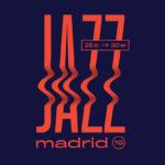 JazzMadrid ´19 presenta una amplia programación para octubre y noviembre.