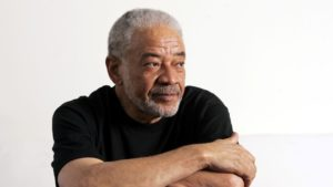 Bill Withers - Fotografía: Reed Saxon