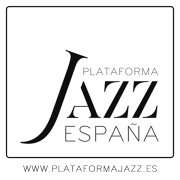 Plataforma Jazz España