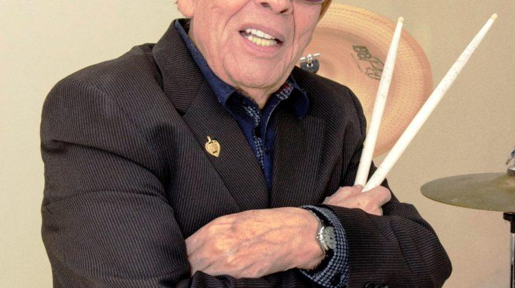 Tino Contreras fotografiado en 2015 por Claudia Reyes