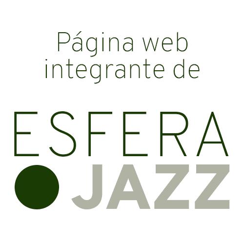 Miembro Esfera Jazz