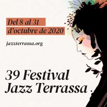cursos de jazz