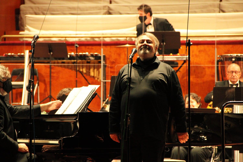 Pedro Ruy Blas