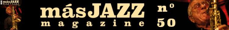 revista de jazz